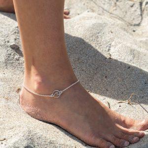 Zad Bracelets