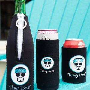 Can & Bottle Coozies