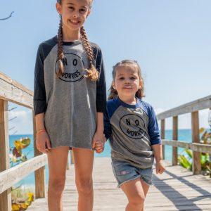 Toddler-no-worries-shirt-both