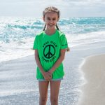 Youth-Stay-Wild-Tee-Green2