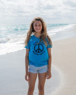 Youth-Stay-Wild-Tee-Blue2