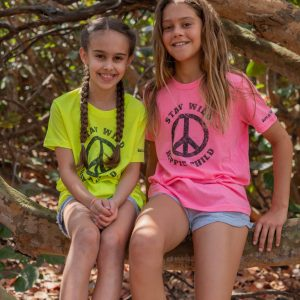 Youth-Stay-Wild-Tee