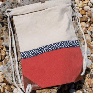 drawstring-backpack-coral