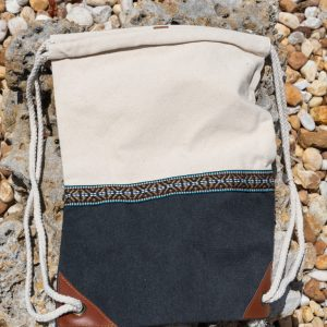 drawstring-backpack-black
