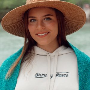 Gigi Ozzy Lifeguard Hat